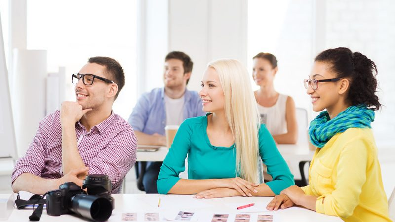 business-education-photographers