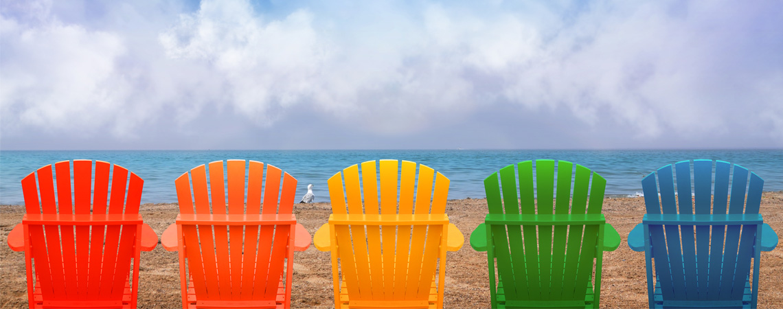 vacation-beach-on-sand